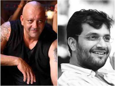 Karan Malhotra on 9 years of 'Agneepath'