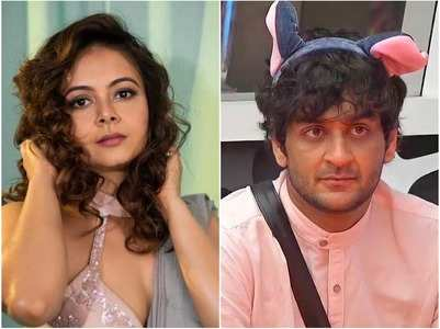 Exclusive! BB: Devoleena to replace Vikas