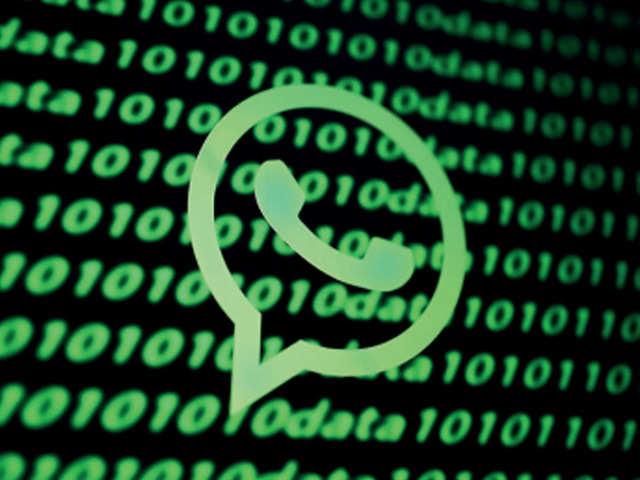 Italian data authority takes aim at Whatsapp's privacy disclaimer