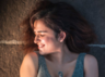 Shirley Setia photos: Stunning pictures of YouTube sensation who is all set for Bollywood