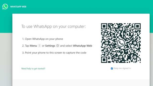 Mobile numbers of WhatsApp Web users appearing in Google Search, claims researcher