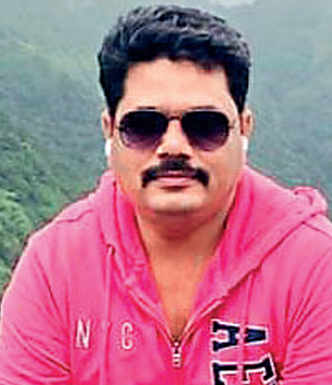 Producer held for duping his financer of Rs 30L
