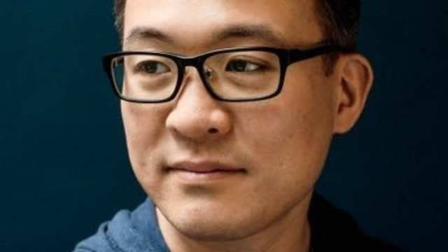 Read Fitbit CEO James Park's open letter to users