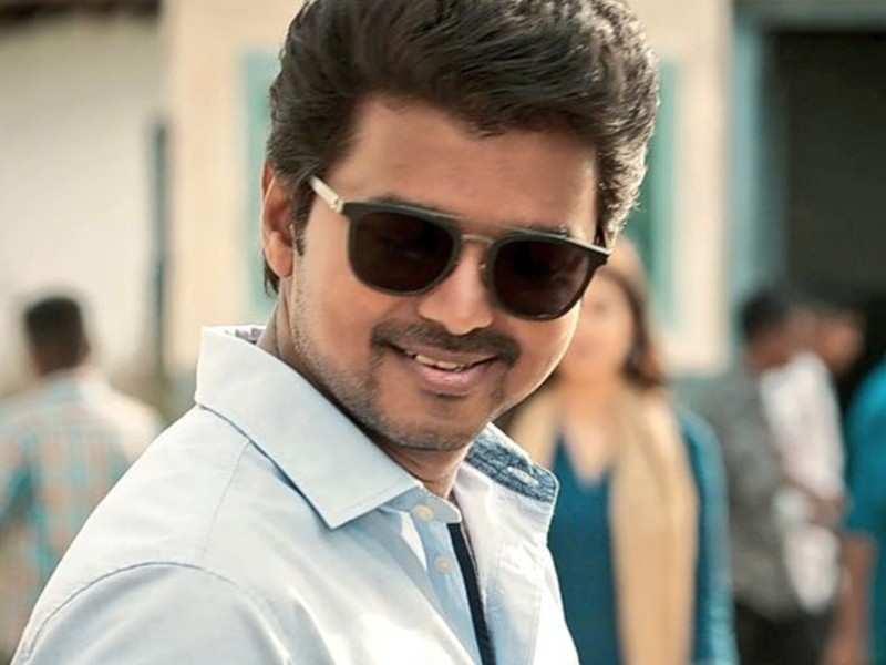 'Master' box office: Vijay starrer reaches Rs 50 crore in Tamil Nadu in 3 days