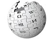 English, Cebuano, the most common languages on Wikipedia