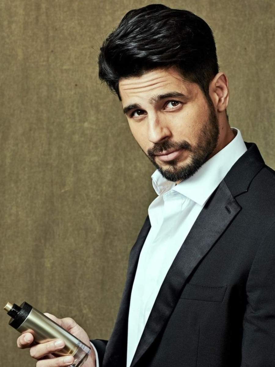 Happy Birthday Sidharth Malhotra: Check out breathtaking pictures of the actor