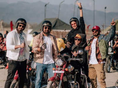 Roadies Revolution: Notable moments
