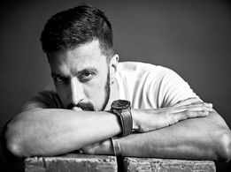 This is an honour that validates my work and journey: Sudeep