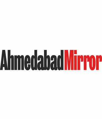 Mirror will continue to Mirror Ahmedabad
