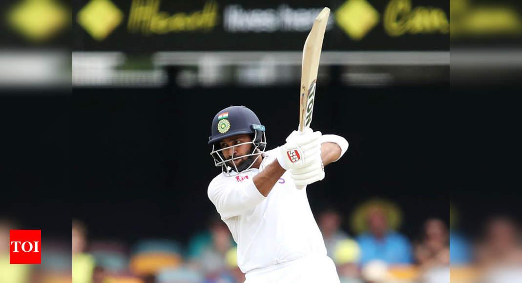 I'm no dud with the bat, says unlikely India batting hero Shardul Thakur