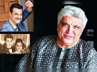 Sanjay: Javed Akhtar is very knowledgeable