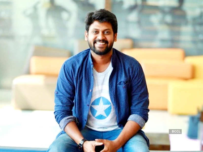 Bigg Boss Tamil 4 finalist Rio Raj: From being accused of 'groupism' to a successful captain, a look at his BB journey in the show (Photo - Instagram)