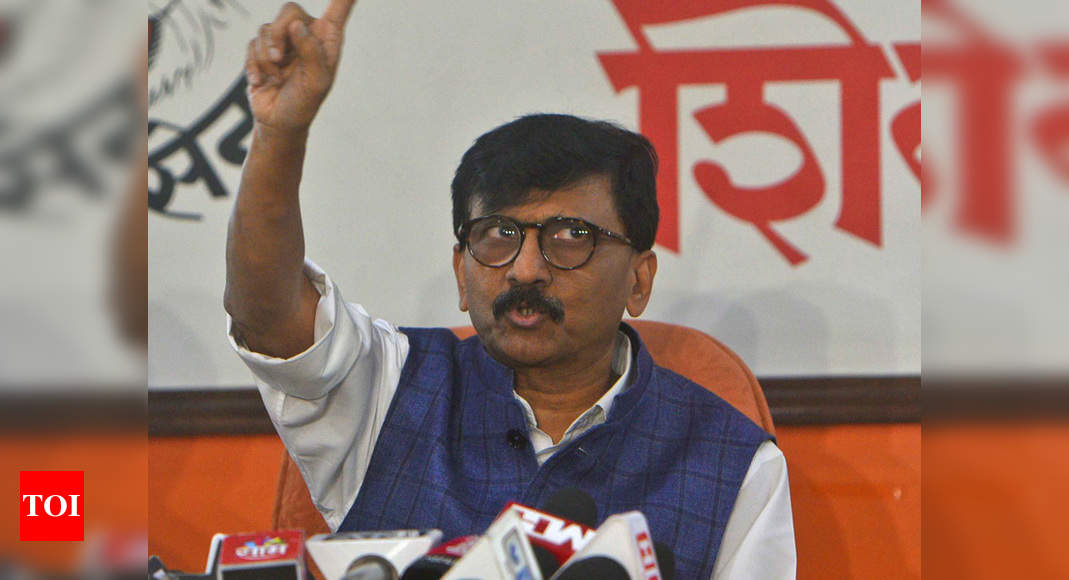 Shiv Sena to contest West Bengal assembly polls