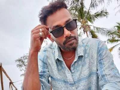 Remo sir is my biggest mentor: Dharmesh