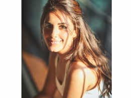 I was waiting for a good film for my Mollywood comeback: Isha Talwar