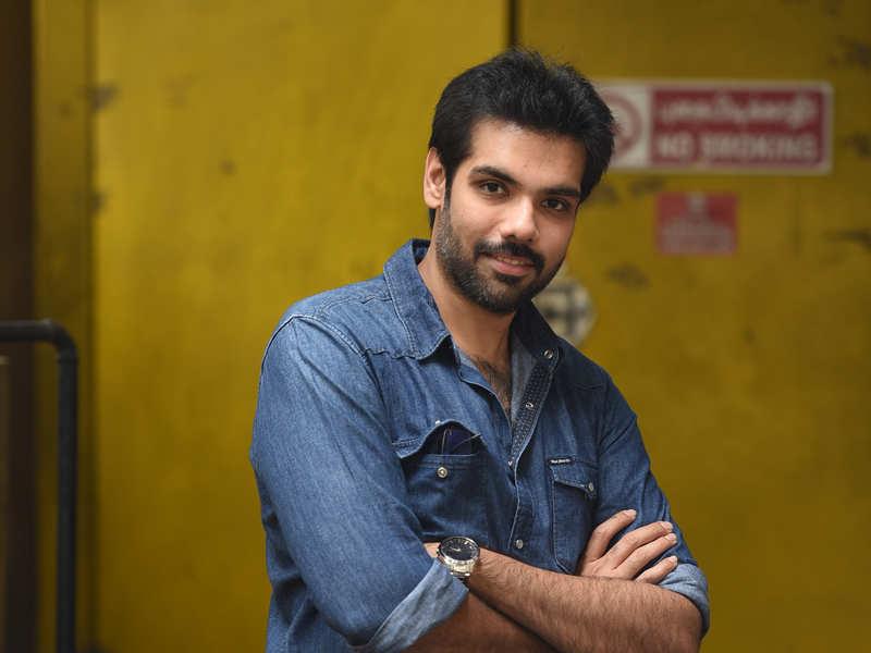 Sibiraj to make his theatre debut; will play Theeran Chinnamalai in a historic musical