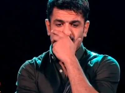 BB14: Eijaz Khan is asked to leave the show