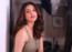 Actress Kajal Aggarwal hopes to play an astronaut soon