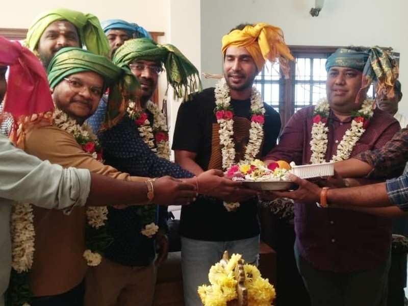 'Indru Netru Naalai 2' kick-starts with a pooja today