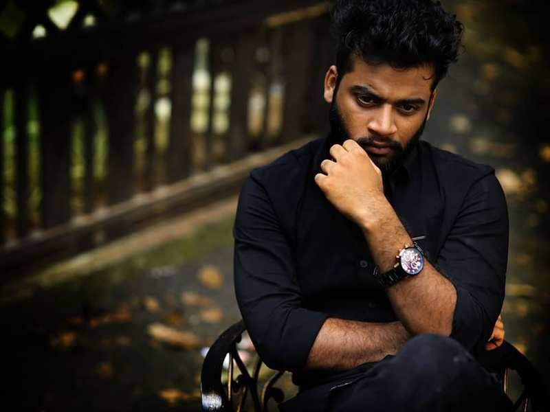 Dain Davis to enter Bigg Boss Malayalam 3? Here is what the TV host has to say