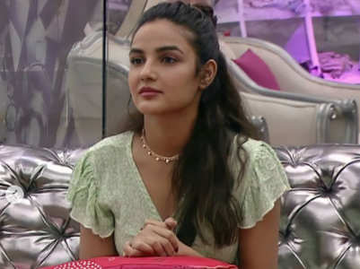 BB14: Jasmin trolled post her cryptic tweet