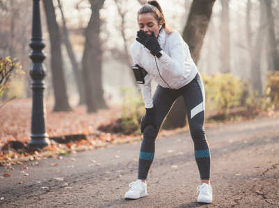 Weight loss: Why you must exercise outdoors