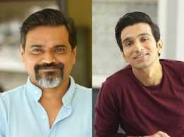 Exclusive! Director Nitin G and actor Pratik Gandhi talk about the new film 'Harana', Read here!