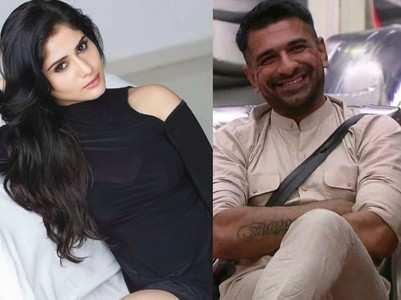 Arti Singh: I feel bad for Ejaz Khan