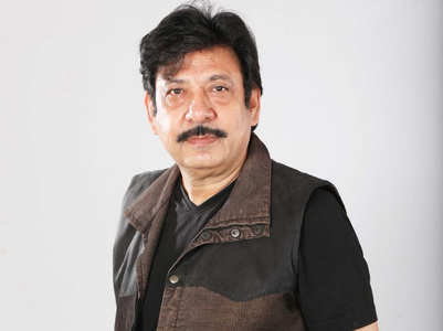 Exclusive- Jeetendra Bharadwaj on TV shows