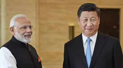 COVID-19 fallout hampers progress on other threats: WEF