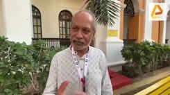 Dnyanesh Moghe, Goan film maker talks about how IFFI has introduced good films culture among Goans