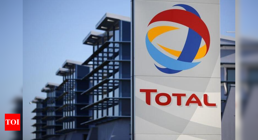 Total in $2.5 billion deal to buy 20% in Adani green arm, 50% of 2 GW operating solar projects