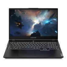Lenovo 82AU00KGIN Laptop 10th Gen Intel Core i5 10300H 8 GB1 TB HDD + 256 GB SSDWindows 10 Home Basic