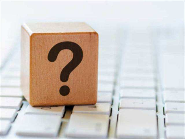 Flipkart quiz January 19, 2021: Get answers to these five questions to win gifts, discount coupons and other prizes