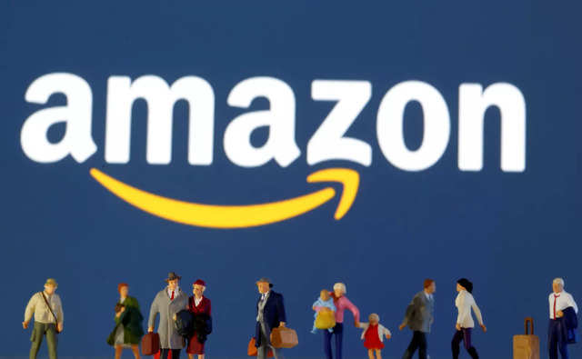 Amazon app quiz January 19, 2021: Get answers to these five questions to win today's prize