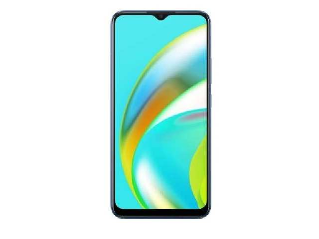 Realme C12 gets a new variant: Price, availability and more