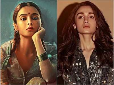 Here's Why Alia was admitted to hospital