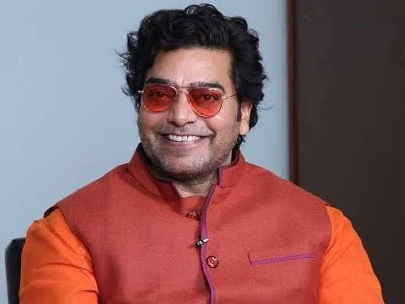 Ashutosh Rana returns to Sandalwood as villain in Sharan's next