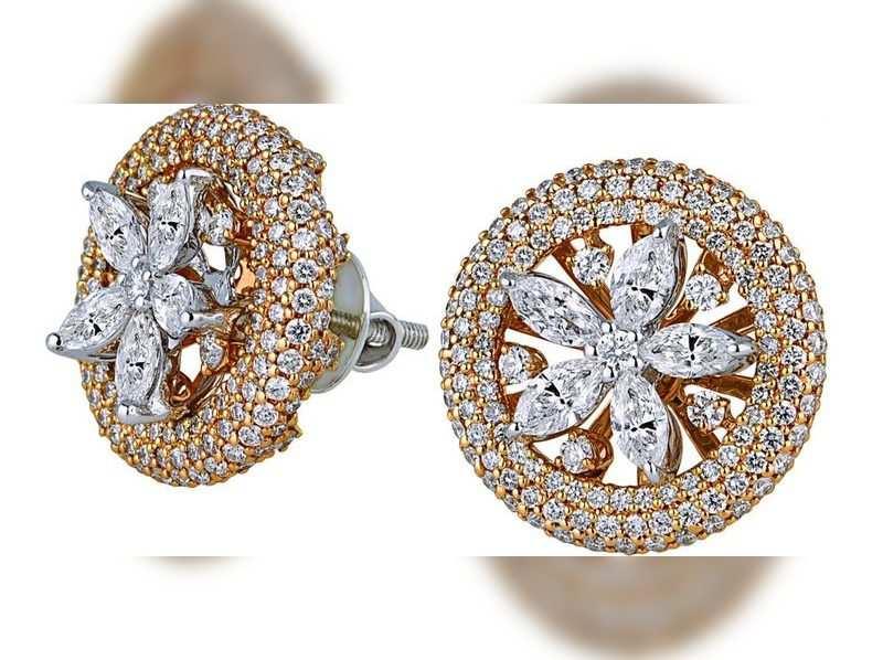 Super cool diamond sparklers