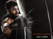 Revealed: Varun Tej plays a boxer in the first look of Ghani