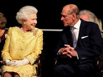 8 Royals who were married to their relatives