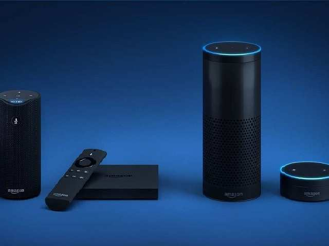 Does Alexa record everything? Find answers to such Alexa related questions here