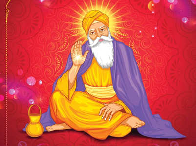 Guru Gobind Singh Jayanti Wishes, Messages and Quotes