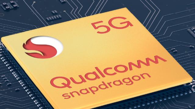 Qualcomm Snapdragon 870 5G chipset launched; To power future Oppo, OnePlus, Xiaomi phones