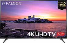 iFFalcon 65K31 65 inch LED 4K TV