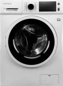 Hafele HNKA0852 8 Kg Fully Automatic Front Load Washing Machine