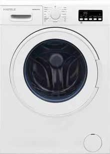 Hafele HNKA0761 8 Kg Fully Automatic Front Load Washing Machine