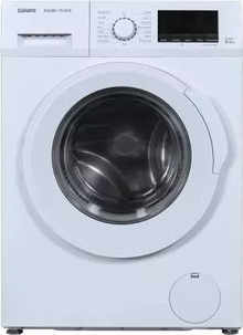 Galanz XQG90-T514VE 9 Kg Inverter Fully Automatic Front Load Washing Machine