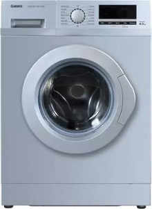 Galanz XQG80-F814VE 8 Kg Inverter Fully Automatic Front Load Washing Machine
