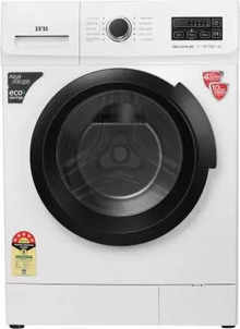 IFB Neo Diva BX 7 Kg Fully Automatic Front Load Washing Maching